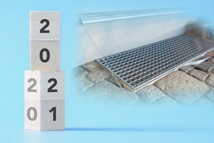 Der-gute-Vorsatz-zum-neuen-Jahr