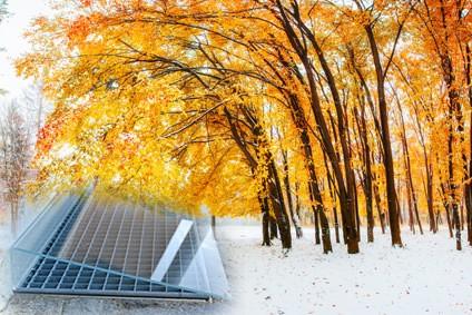 News_Herbst-Winter-Lichtschachte