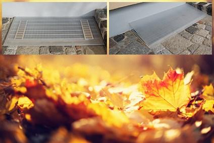 News_Lichtschachtabdeckung-Herbst