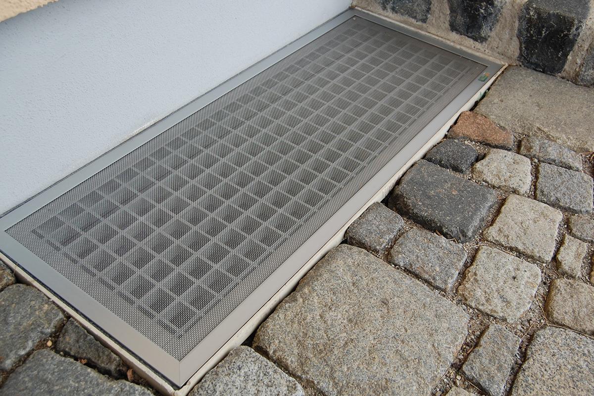 insektenschutz lichtschachtabdeckung gs1 acry sales shop. Black Bedroom Furniture Sets. Home Design Ideas